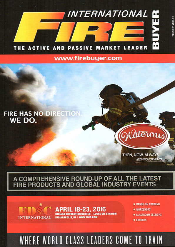 Mag-International-Fire-Buyer