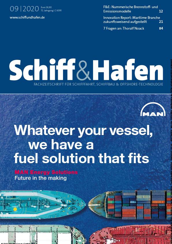 Mag-Schiff-Hafen-Sept-2020